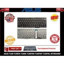 ASUS Transformer Book T100TA Keyboard Malaysia