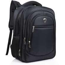 Polo Gives - Ransel Kerja Original Import 18 Inch + Free Kabel Usb C + Raincover #_Original