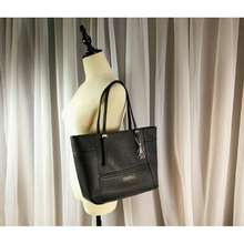Buy Bags from GUESS in Malaysia June 2019