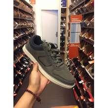 American Eagle Sale Sale Sepatu Casual Men By Payless Original Store Jasa Titip (Green, 39.5-45.5)