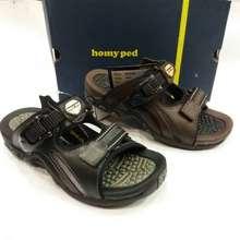 Homyped Sandal Pria Merk Type Ma 2032 Size 38 S/D 42