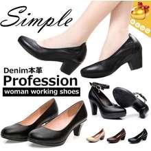 4a8505d99584 Golden Egg Shoes for Women