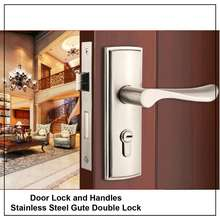 Best Door Locks Price List in Philippines September 2019