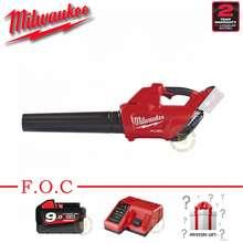 Milwaukee M18 CBL-901B M18 FUEL Blower