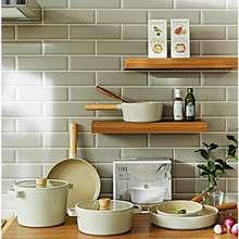 NEOFLAM [Made In Korea] Fika Cookwares Original Fryping Pan Wok Casserole Pasta Pot Induction Available
