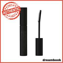 ettusais Eye Edition Mascara Base Waterproof Transparent Black Liquid 6G