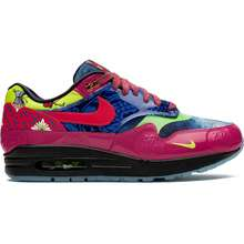 Nike Air Max Price in Hong Kong - Nike HK