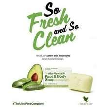 Forever Living Products Forever Living Avacado Soap 💯 Original