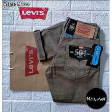 Levi S Indonesia Online Store Harga Celana Levi S 511 Original Oktober 2020