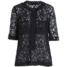 8917a9c18b Victoria Beckham Clothing Philippines | Browse Clothing Price List 2019