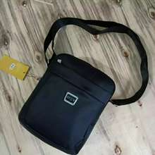 Polo Danny [Sale] Tas Selempang Pria - Import - Casual - Cash On Delivery