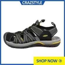 fa5e8a550c2a Keen - Hiking Sandal