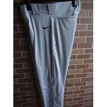 Nike Celana Golf Original Training Baseball Grey