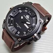 Jam Tangan Quiksilver Original Model Terbaru  422227b91b