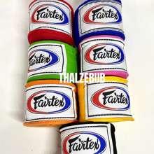 Fairtex Handwrap 5M