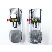 Magic Korea Colepure Water Dispenser Hot Room Cold Water Tap Filter Cartridge