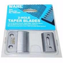 Katalog Harga Produk WAHL - Promo Kosmetik dan Skin Care Terbaru f6445641bf
