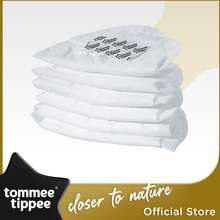 Tommee Tippee Closer to Nature Disposable Breast Pads (36Pcs)