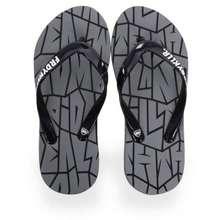 Friday Killer Sandal - Blissed Orange