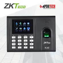 ZKTeco Home Office | The best prices online in Philippines