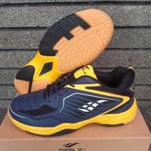 Desle Sepatu Badminton Magnetism Original Murah 38-44