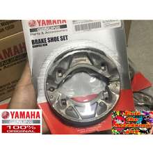 Yamaha Motorcycle Accessories | The best prices online in