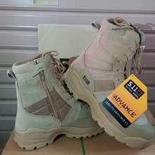 Sepatu 511 Original Model Terbaru  2d3449eac0
