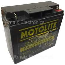 Motolite Online Store The Best Prices Online In Philippines Iprice