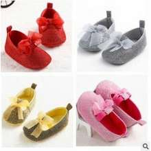 Toko Online Mothercare  c6639c1914