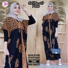 Best Selling Setelan Batik Wanita Kebaya Batik Modern Baju Batik Wanita  Pakaian Tradisional SP1674945328 fd9488fe74