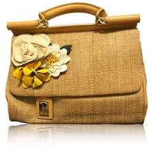 3135ae1b6a7d Dolce   Gabbana Handbags for Women Price List 2019