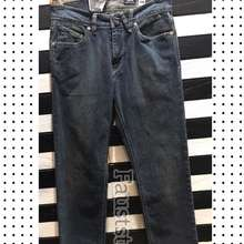 Volcom Celana Jeans Solver