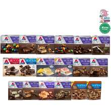 Atkins Endulge Sweet Treats Suitable For Keto Friendly And Low Carbs Diet Usa