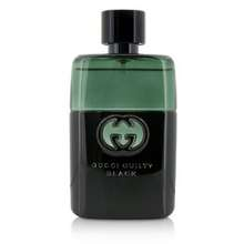 Gucci Eau De Toilette The Best Prices Online In Malaysia Iprice