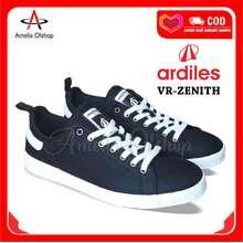 Lokal Amelia Olshop - Sepatu Ardiles VR-ZENITH 39-43 / Sepatu Pria /