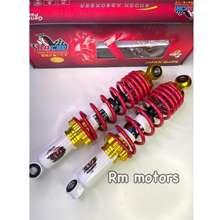 Hachi Rear Shock Xrm/Wave125 310Mm