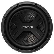 KENWOOD Kfc-Ps3017W 2000W 30Cm Subwoofer