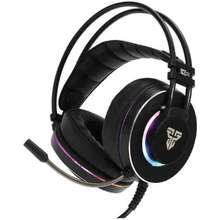 FANTECH HEADSET (7.1) HG23 RGB Gaming