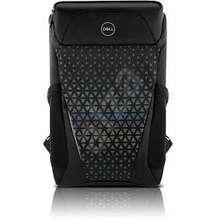 Dell Gaming Backpack 17-Gm1720Pm