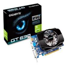 Gigabyte Gigabyte GV-N630-2GI