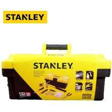 STANLEY Homeowner'S Tool Set 132 Pcs
