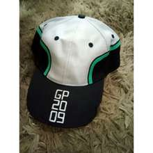 Petronas 🏁 Cap F1 Original 🏁