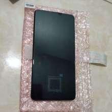 Xiaomi Mi 9T Việt Nam