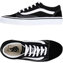 vans chaussures singapore outlets