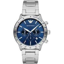 Armani Emporio Timepieces Wrist Watches