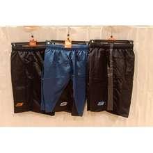 SKECHERS Celana Running Men | Celana Olahraga Pendek
