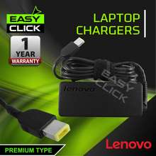 Best Lenovo Laptop Chargers Price List in Philippines