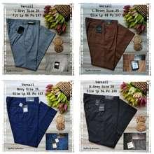 Arrow Celana Panjang Formal Cowok Terbaru Termurah