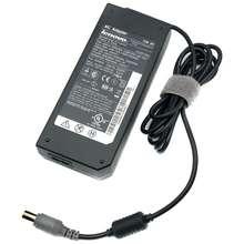 Lenovo Lenovo ThinkPad 135W AC Adapter