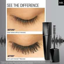 1acad926635 Mary Kay Mascaras | The best prices online in Philippines | iPrice